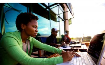 12 predictions for Africa Tech Scene in 2012
