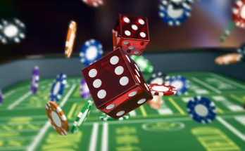 online casinos in south africa