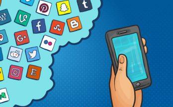 mucuna pruriens goes viral on social media